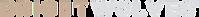 BW logo for dark background.png