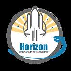 horizonLOGO (3).png