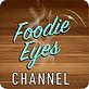 foodieeyesyoutube-01-01.jpg