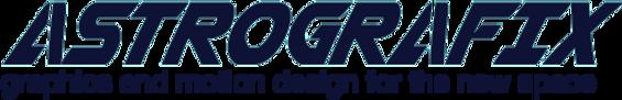 astrografix_logo_white_trns.png