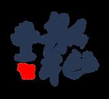 logo-01(去背).png