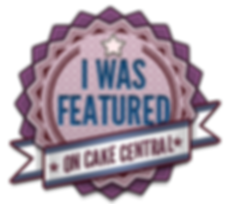 featured-on-cakecentral-badge.png