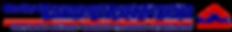 MPK_Seitenkopf_mit_weißem_Hintergrund.pn