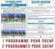 cover programme 2.jpg