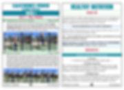 cover programme.jpg