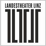 Landestheater Linz.jpg