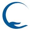 logo_AHT hand.png