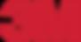 3m-png-logo-5117.png