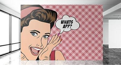 vinilos-adhesivos-baratos-para-paredes.j