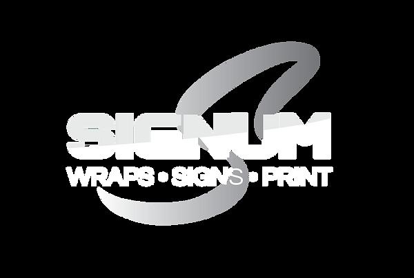 SIGNUMbw-01.png