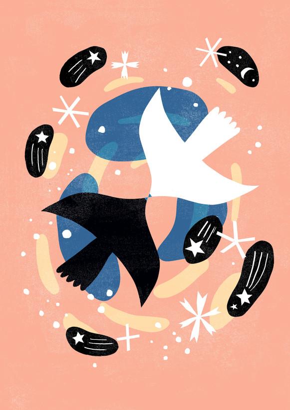 doves in space.jpg