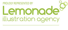 LEMONADE LOGO FOR ARTISTsmall.jpg