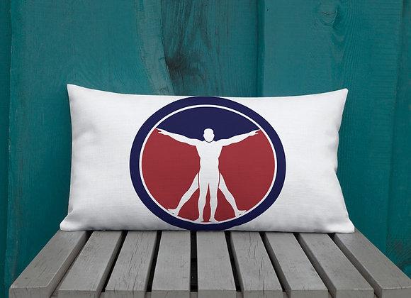 ABW Pillow