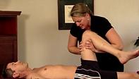 Orthopedic Medical Massage I Back Hip.pn