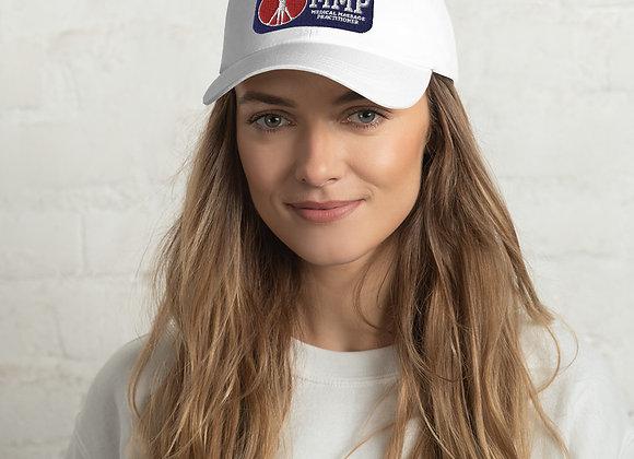 """MMP """"Dad"""" Hat"""