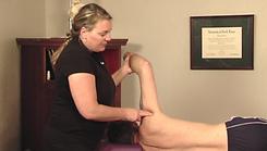 Orthopedic Medical Massage IIue.png