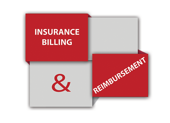 Insurance Billing and Reimbursement Manual (2019)