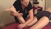 Orthopedic Medical Massage II.png