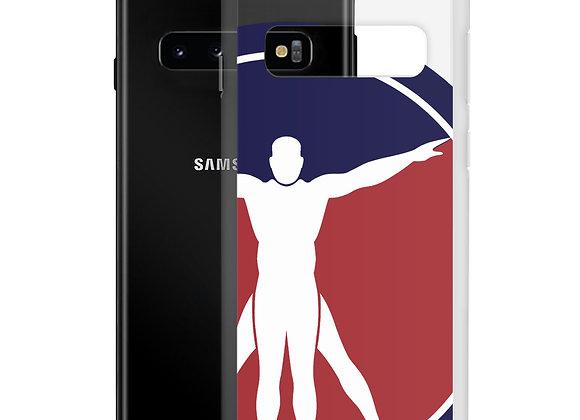 ABW Samsung Case