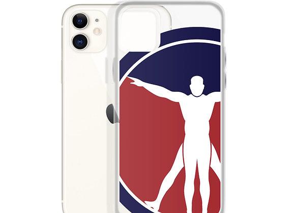 ABW iPhone Case