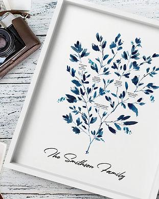 ruscus-flat-lay-blue.jpg