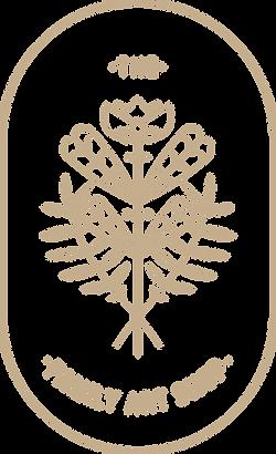FAS Logo brown.png