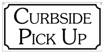 curbside.png