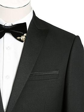 Tux-Jacket-201-1Sl-1.jpg