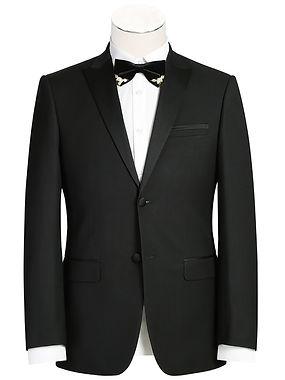 Tux-Jacket-201-1SL.jpg