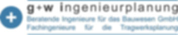 g+w_logo-1.jpg