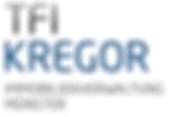 TFI Logo neu.PNG
