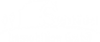 Steinbuechel_logo_weiß-01.png