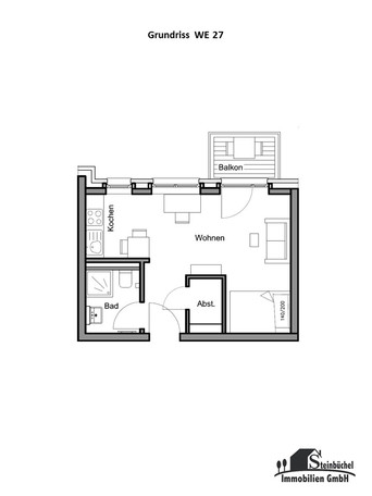 Grundriss Wohnung Nr. 27 .jpg