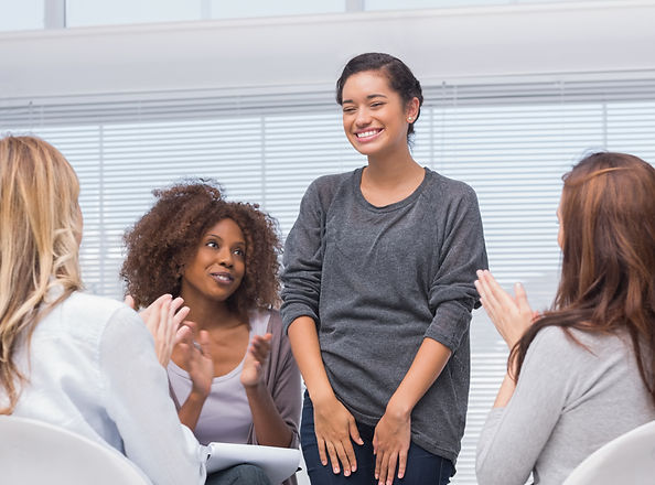 Group-Therapy-women-only.jpg