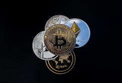 cryptocurrency-3409656_1920.jpg