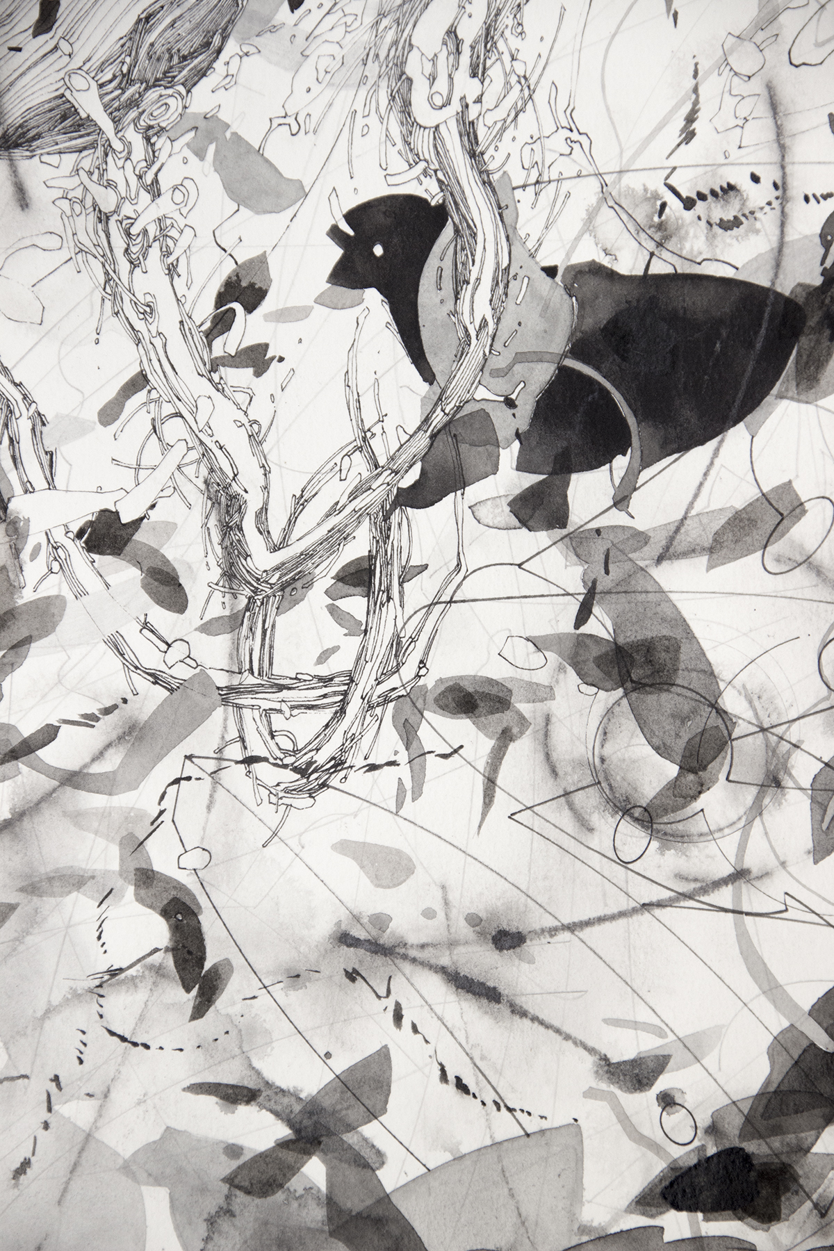 Untitled 2 (detail)