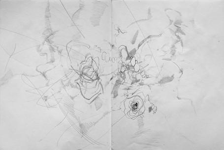 Sketchbook_5_RS.jpg