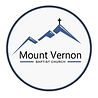 MV_Logo_V2.png