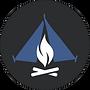 Dwelling Place Logo.png