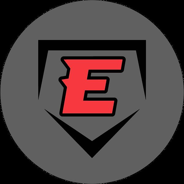 Equip Logo Circle.png