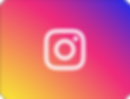 Instagram Graphic.png