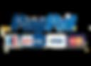 Sony PS4 Scuf Controller, Custom Scuf Controler, Custom Controller, Modifitzierte Controller, Scuf Controller aufen, scuf Contoller Herstellen, Ps Scuf Controller, PS4 Scuf Pro Controller, PS4 Rapidfire Controller, Rapiedfire Controller