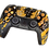 Thumbnail: PS5 Custom Controller Pro - Camoflage Gold Elite