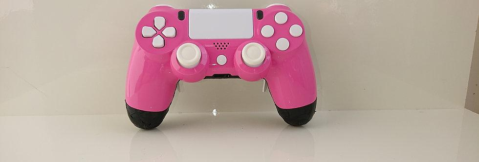 PS4 Controller, Scuf Controller, Custom Controller