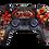 Thumbnail: PS5 Custom Controller Pro - Las Vegas Elite