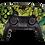 Thumbnail: PS5 Custom Controller Pro - Green Monster Elite