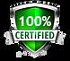 Sony PS4 Scuf Controller, Custom Scuf Controler, Custom Controller, Modifitzierte Controller, Scuf Controller aufen, scuf Contoller Herstellen, Ps Scuf Controller, PS4 Scuf Pro Controller, PS4 Rapidfire Controller, Rapiedfire Controller, Sicher einkaufen