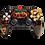 Thumbnail: PS5 Custom Controller Pro - Las Vegas