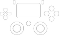 ps4 controller tasten icon.png