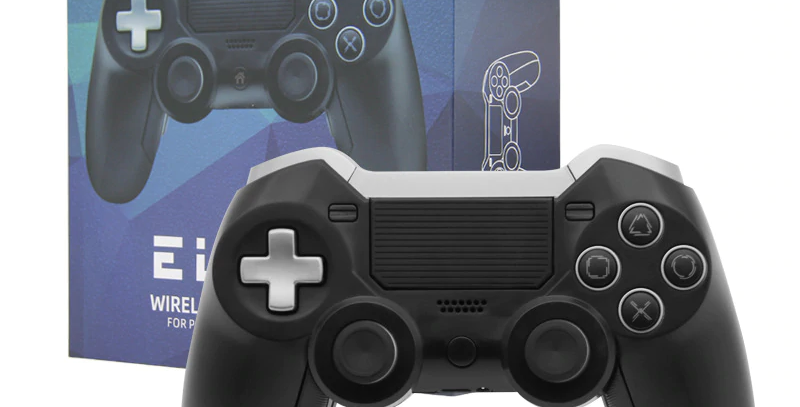 Elite Controller mit 4 Programmierbaren Paddles, Bluetooth Wireless-Joystick,Ga